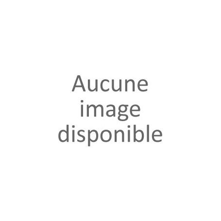 "CS 926 ""Chaque saison a sa magie"" Maud Rougiers"